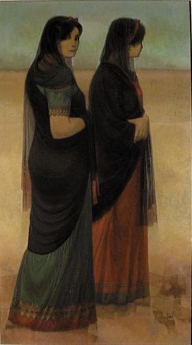 2women